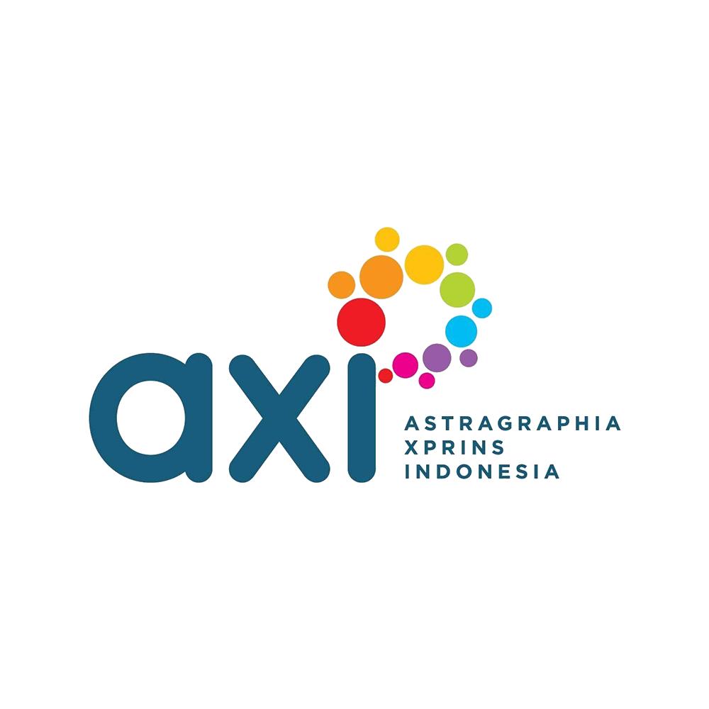 Astragraphia AXI