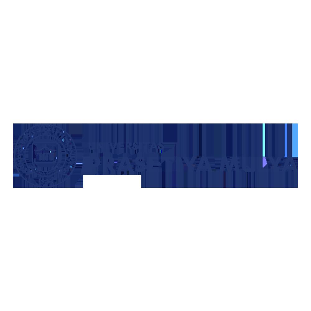 Prasetya Mulya University Lab